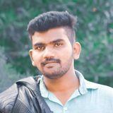 Siva from Chennai | Man | 24 years old | Aries