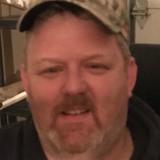Bigguy from Happy Valley-Goose Bay | Man | 45 years old | Virgo