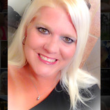 Kristy from Tulare | Woman | 35 years old | Taurus