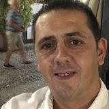 Moreno from Benidorm | Man | 20 years old | Leo
