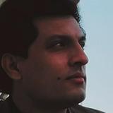 Abdulnisar5Up from Jeddah | Man | 34 years old | Gemini