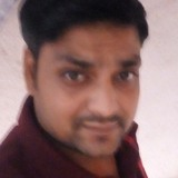 Kamlesh from Pune   Man   28 years old   Pisces