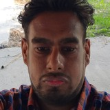Sumit from New Delhi | Man | 48 years old | Sagittarius