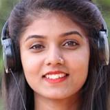 Shilpa from Tumkur | Woman | 20 years old | Taurus
