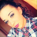 Kenlevid from Preston | Woman | 25 years old | Leo