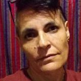 Luna from Los Realejos   Woman   52 years old   Taurus