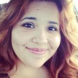 Alex from Martinez | Woman | 29 years old | Scorpio