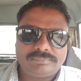 Atish from Hingoli | Man | 40 years old | Gemini
