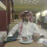 Khloode from Riyadh | Man | 50 years old | Capricorn
