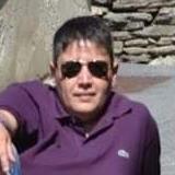 Moña from La Laguna | Woman | 49 years old | Virgo