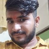 Montu from Jodhpur | Man | 23 years old | Cancer