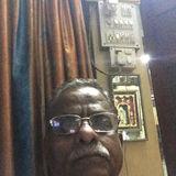 Madhba from Pune | Man | 69 years old | Aquarius