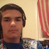 Steven from Utica | Man | 23 years old | Gemini