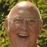 Paul from Rowlands Gill   Man   63 years old   Cancer