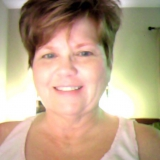 Nancy from Vero Beach | Woman | 67 years old | Pisces