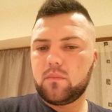 Alexandrucristi from Watford | Man | 27 years old | Aries