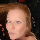 Rossy from Gateshead   Woman   55 years old   Leo