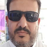 Jim from Jeddah | Man | 51 years old | Aries