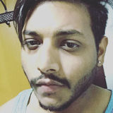 Jazz from Ajman | Man | 29 years old | Gemini