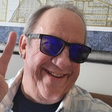 Brucebardwelns from Kansas City   Man   65 years old   Gemini