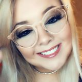Lauren from Valrico   Woman   23 years old   Capricorn
