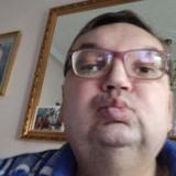 Rápido from Herrera del Duque | Man | 53 years old | Virgo