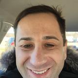 Detroitz from Clarkston | Man | 37 years old | Taurus