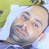 Ram from Hisar | Man | 30 years old | Virgo