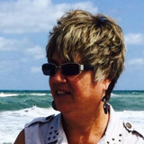 Maggie from Palm Beach Gardens | Woman | 59 years old | Capricorn