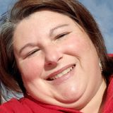 Cassie from Hill Afb | Woman | 43 years old | Gemini