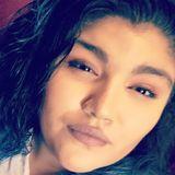 Yohanaqueen from Lenoir City | Woman | 23 years old | Aquarius