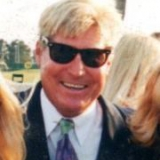Rodd from Madeira Beach | Man | 61 years old | Cancer