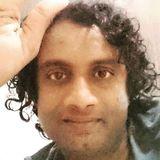 Rao from Koradih | Man | 35 years old | Gemini