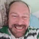Scottie from Falkirk | Man | 66 years old | Aries