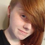 Naomi from Wigan | Woman | 23 years old | Libra