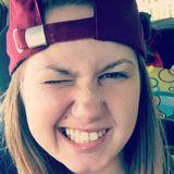 Sylwia from Moran | Woman | 25 years old | Aquarius