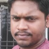 Kanha from Jharsuguda | Man | 24 years old | Virgo