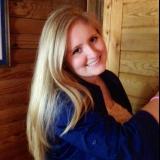 Hyatt from Lake Wylie | Woman | 24 years old | Virgo