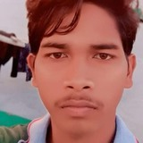 Ranjeet from Khunti | Man | 23 years old | Pisces