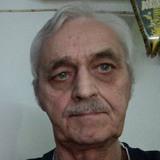 Lutzmia from Jena | Man | 67 years old | Taurus