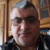 Bruno from Caen   Man   55 years old   Libra