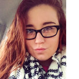 Bripfeif from Wrightsville | Woman | 23 years old | Leo