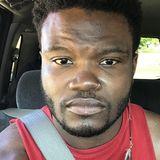 Rome from Oklahoma City | Man | 32 years old | Scorpio