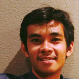 Faisal from Bogor | Man | 26 years old | Pisces