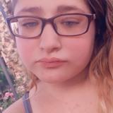 Lexmariebillings from Phoenix | Woman | 20 years old | Taurus