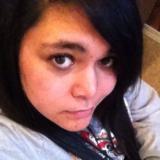 Megan from Rocky Mountain House | Woman | 26 years old | Sagittarius