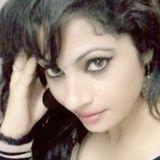 Kishu from Surat | Woman | 25 years old | Libra