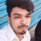 Asif from Mumbai | Man | 23 years old | Capricorn