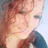 Tori from Augusta   Woman   28 years old   Cancer