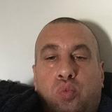 Gavler from Wellingborough | Man | 51 years old | Gemini